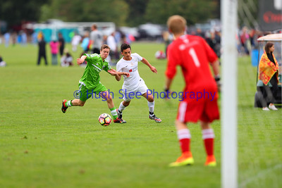 48-2016-07-11 NCC BU18 Crossfire v Seattle United-31