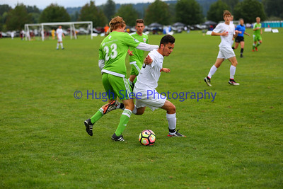 33-2016-07-11 NCC BU18 Crossfire v Seattle United-153