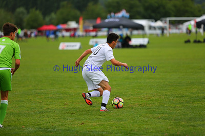 42-2016-07-11 NCC BU18 Crossfire v Seattle United-162