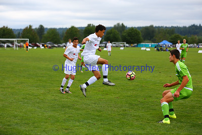 29-2016-07-11 NCC BU18 Crossfire v Seattle United-149