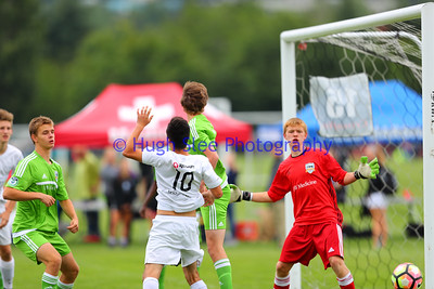 8-2016-07-11 NCC BU18 Crossfire v Seattle United-7
