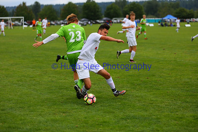 34-2016-07-11 NCC BU18 Crossfire v Seattle United-154