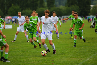 40-2016-07-11 NCC BU18 Crossfire v Seattle United-160