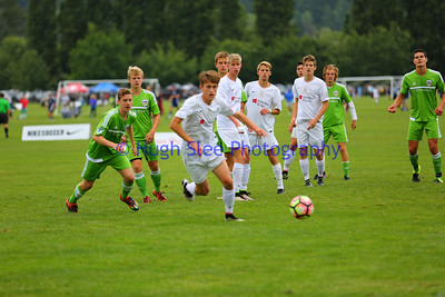 39-2016-07-11 NCC BU18 Crossfire v Seattle United-159