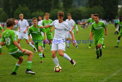 41-2016-07-11 NCC BU18 Crossfire v Seattle United-161