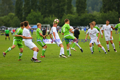 37-2016-07-11 NCC BU18 Crossfire v Seattle United-157