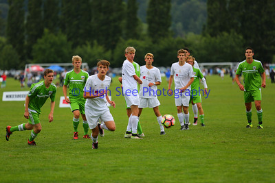 38-2016-07-11 NCC BU18 Crossfire v Seattle United-158
