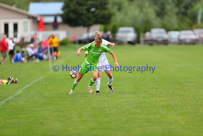 28-2016-07-11 NCC BU18 Crossfire v Seattle United-27