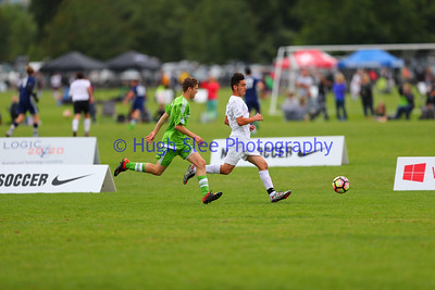 45-2016-07-11 NCC BU18 Crossfire v Seattle United-28