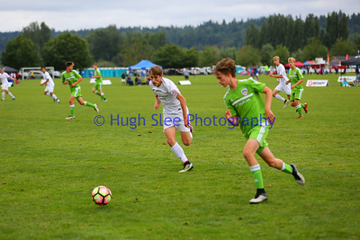 44-2016-07-11 NCC BU18 Crossfire v Seattle United-164