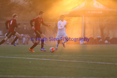 23-2016-01-18 BU16 Crossfire v FC Boulder Elite-23