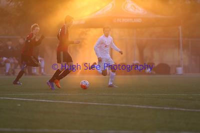 24-2016-01-18 BU16 Crossfire v FC Boulder Elite-24