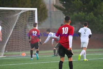 15-2016-01-18 BU16 Crossfire v FC Boulder Elite-15