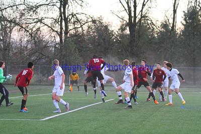 45-2016-01-18 BU16 Crossfire v FC Boulder Elite-45