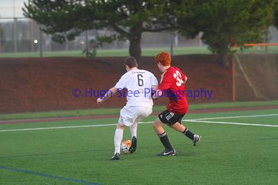 13-2016-01-18 BU16 Crossfire v FC Boulder Elite-13