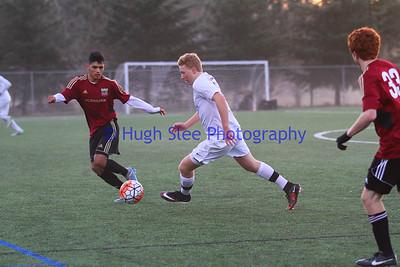 8-2016-01-18 BU16 Crossfire v FC Boulder Elite-8