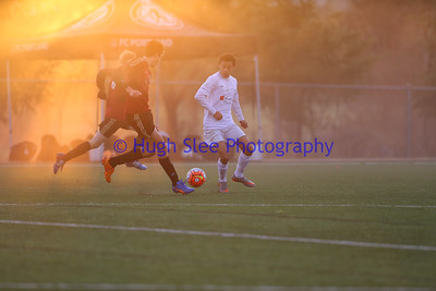 26-2016-01-18 BU16 Crossfire v FC Boulder Elite-26