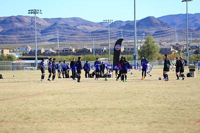 6-2015-11-28 LVMFC Crossfire v Arsenal Colorado-6