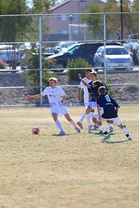 43-2015-11-29 LVMFC Crossfire v Arsenal Colorado-48