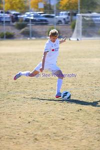 17-2015-11-29 LVMFC Crossfire v Arsenal Colorado-16