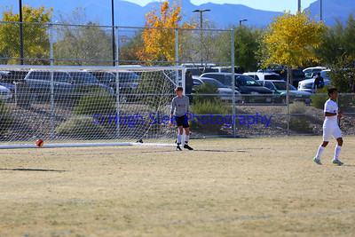 2-2015-11-29 LVMFC Crossfire v Arsenal Colorado-2