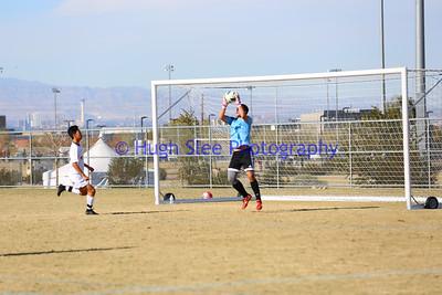 19-2015-11-29 LVMFC Crossfire v Arsenal Colorado-18