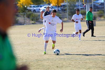 31-2015-11-29 LVMFC Crossfire v Arsenal Colorado-33