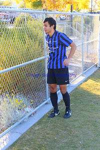 23-2015-11-27 LVMFC Crossfire v La Roca FC-23