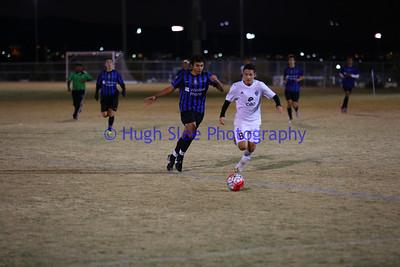 21-2015-11-28 LVMFC Crossfire v Rio Rapids-21