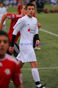 2013-12-14 NLCC Crossfire v Surrey United SC-179