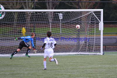 2013-12-14 NLCC Crossfire v Surrey United SC-20