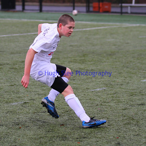 2013-12-14 NLCC Crossfire v Surrey United SC-68