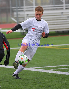 2014-02-01 RCL Crossfire v Snohomish United-198