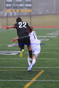 2014-02-01 RCL Crossfire v Snohomish United-127