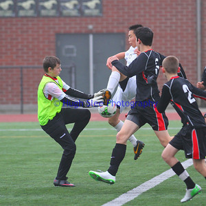 2014-02-01 RCL Crossfire v Snohomish United-88