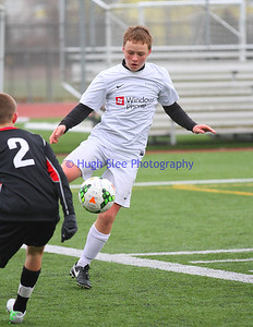 2014-02-01 RCL Crossfire v Snohomish United-197