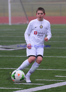 2014-02-01 RCL Crossfire v Snohomish United-47