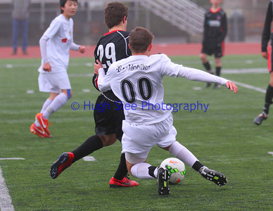 2014-02-01 RCL Crossfire v Snohomish United-111