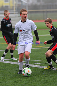 2014-02-01 RCL Crossfire v Snohomish United-205