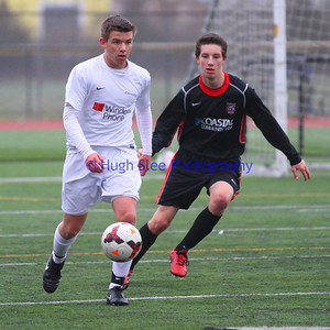 2014-02-01 RCL Crossfire v Snohomish United-163
