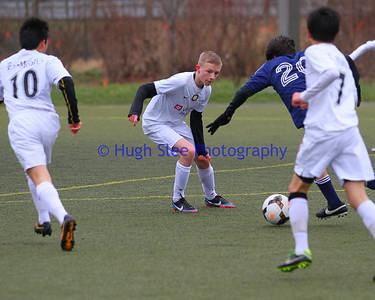 2014-03-02 Crossfire v Seattle United-108
