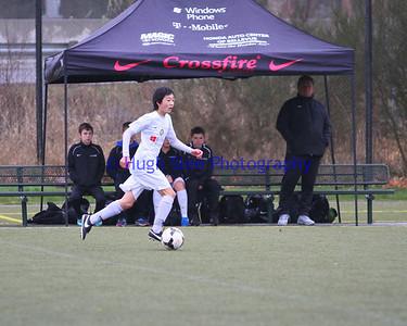 2014-03-02 Crossfire v Seattle United-94