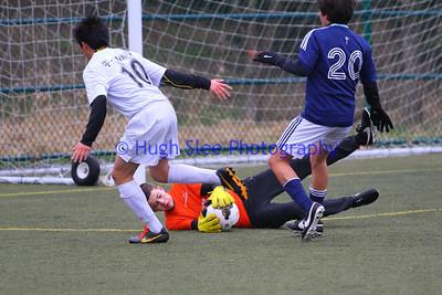 2014-03-02 Crossfire v Seattle United-115
