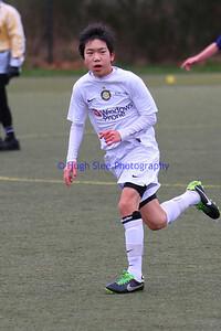 2014-03-02 Crossfire v Seattle United-177
