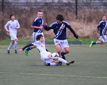 2014-03-02 Crossfire v Seattle United-80