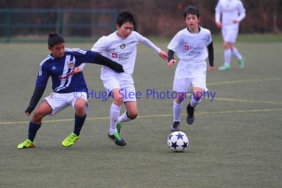 2014-03-02 Crossfire v Seattle United-55