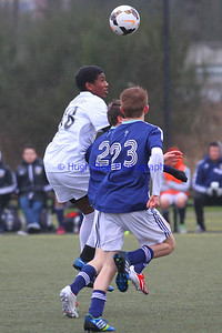 2014-03-02 Crossfire v Seattle United-21