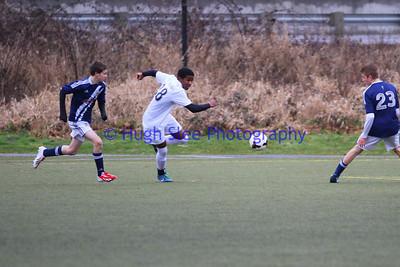 2014-03-02 Crossfire v Seattle United-127