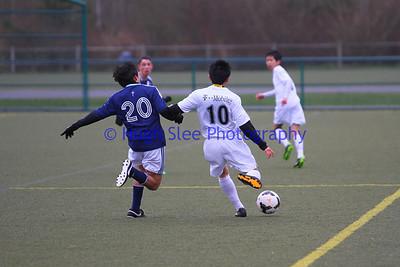 2014-03-02 Crossfire v Seattle United-75