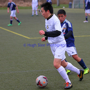 2014-03-02 Crossfire v Seattle United-163